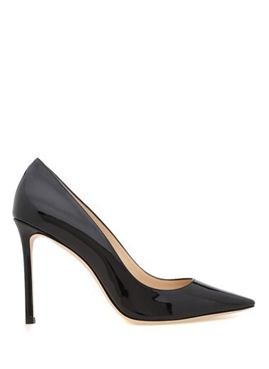topuklu ayakkabı-Jimmy Choo